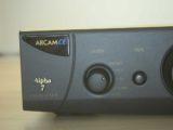 Arcam Alpha 7
