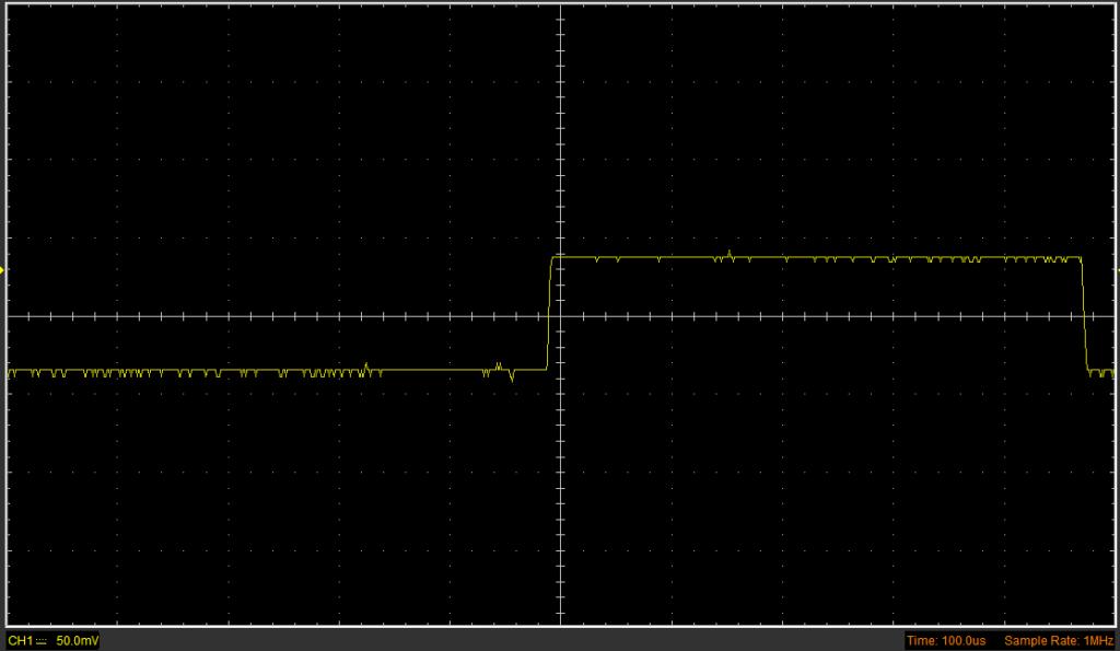 marantz_pm550_signal-carree-1000-hz-50