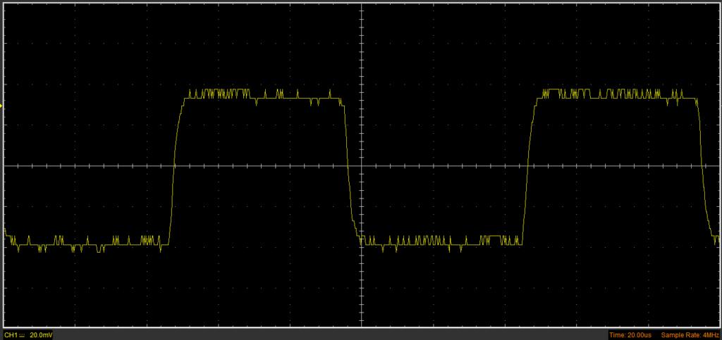 marantz_pm550_signal-carree-10000-hz