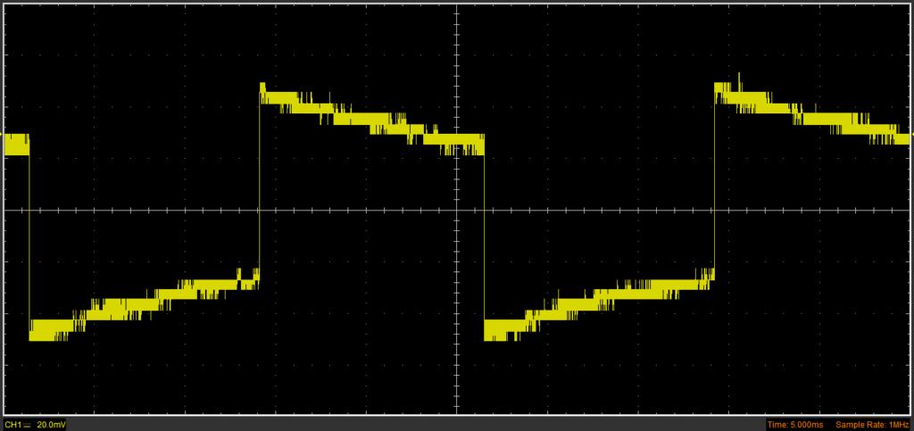 marantz_pm550_signal-carree-40hz