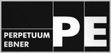 logo Perpetuum Ebner
