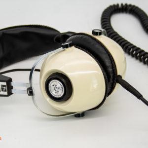 Vente casque vintage Coral E-77