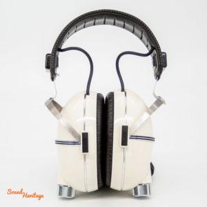 Achat Vente Casque audio hifi vintage Pioneer SE-255