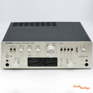 Telefunken TA750